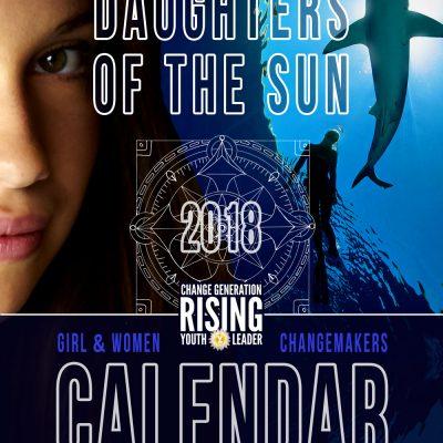 COVER - DOTS4-calendar2018