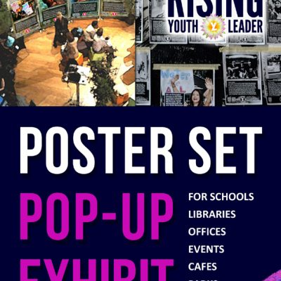 POP-UP-POSTER-SET-cover