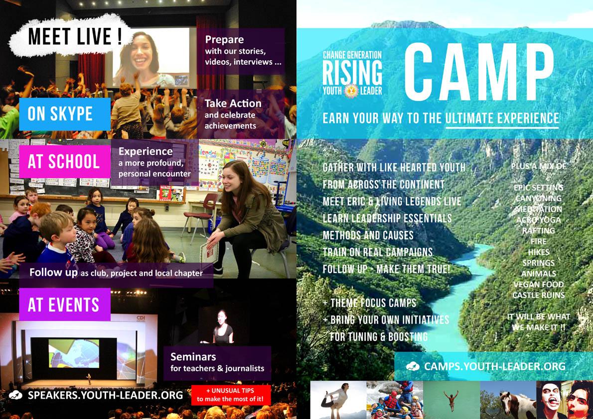 TYG-MANUAL-MEET-LIVE-CAMPS