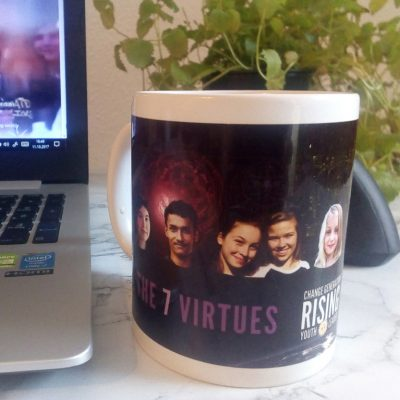 mug-7virtues